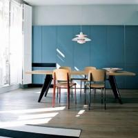 北欧デザインの照明でステキなインテリアコーディネートを目指そう!