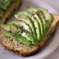 avocado-toast-600x479
