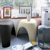 elephant-stool_vitra_5-600x426