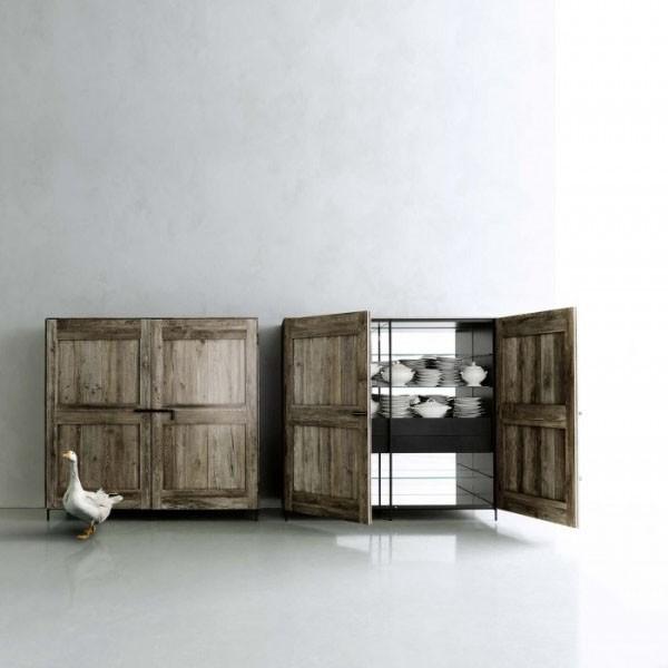 elisa-ossino-studio_boffi-10-600x801