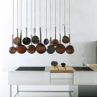 かっこよすぎる!?BOFFIのハイセンス・クリエイティブなキッチンを紹介