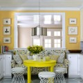 gallery-54c03e780d80a-4-hbx-yellow-wicker-table-dining-area-0212-harper04-s2