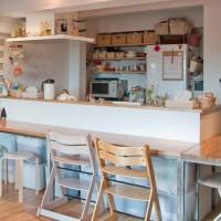 renovation-4ldk-loft-after08-1144x715-720x450