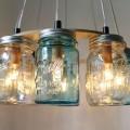 scenic-top-diy-mason-jar-light-fixture-600x398