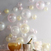 1-New-Years-Eve-Party-Ideas-at-home-1-600x738