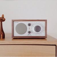 世界中のオーディオファンを魅了する【Tivoli Audio(チボリオーディオ)Model One】とは?