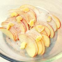 ハロウィーンと林檎の美味しい関係♡かぼちゃおばけのアップルパイの作り方