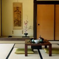 木の香りが染み渡る!日本人であることを再確認できる純和風住宅の魅力