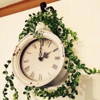 おしゃれに時を刻む。お気に入りアイテムをさらにかわいく♡時計リメイクアイデア♡