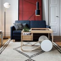 Alvar-Aalto-tea-trolley-living-room-600x900