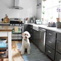 人気ブロガーメリッサさんのブログ「The Inspired Room」で紹介される素敵なお家作り☆