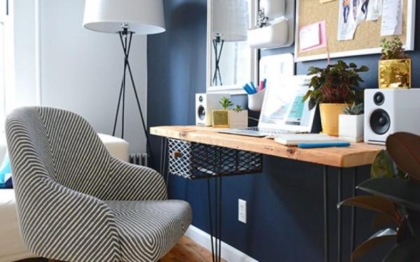 Homepolish-3121-home-design-1dd04a2d2-800x500
