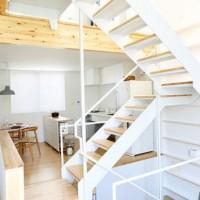 MUJIが開発した「縦の家」はどう優れているのか?コンパクト×快適な暮らしってこういうこと♪