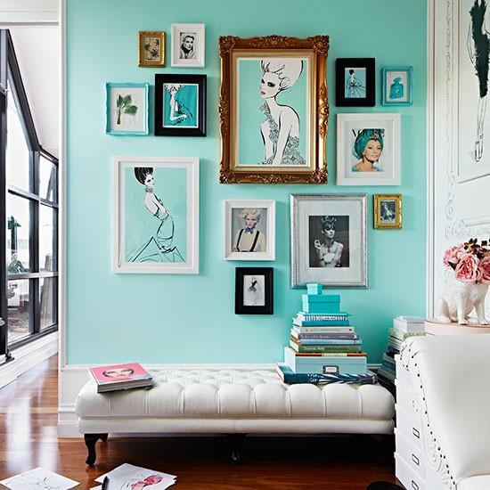 White-Leather-Ottoman-Living-Room-Livingetc-Housetohome