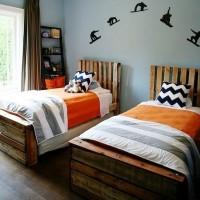 beds-600x901