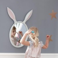 bunny! bunny! ◇ラビットモチーフの大人可愛い雑貨たち♡