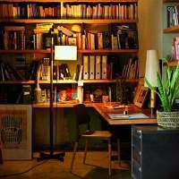 愛着を感じる照明を我が家にも。シンプルかつ個性的な【Miguel Mila】のライトたち