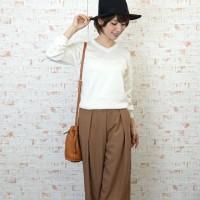 人気ファッションブロガーさんも愛用♡【stylise】をチェックしてみよう!