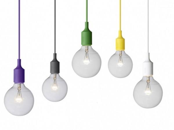 e27-socket-light-main-600x450