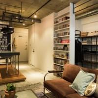 トレンドに敏感なアナタに☆【journal standard Furniture】のおすすめコーディネートをご紹介♪