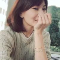 STORYなどで大活躍のスタイリスト【入江未悠さん】が提案する「大人かわいい」スタイル♡