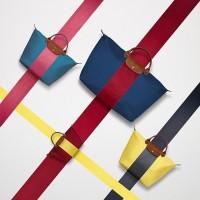 大人女子の必須アイテム♡ロンシャンのバッグは通勤・お買いもの・マザーバッグに大活躍!