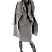 【大注目の新作】ユニクロがやってくれた!最新モードファッションがお手頃プライス☆