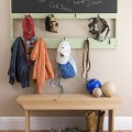 DIY-Headboard-Coat-Rack-600x764