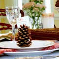 Fall-Craft-Ideas-Pine-Cone-Place-Cards-600x760