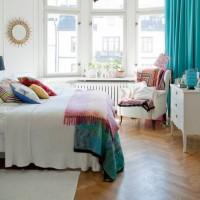 狭い部屋でも心地よくなる♡落ち着いた雰囲気のインテリアレイアウト12選