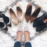 どんどん増える靴をどう収納する?アイデア満載☆靴の収納例をご紹介☆