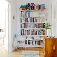 お部屋に栄えるおすすめの棚の選び方!そして用途別、棚の飾り方をご紹介!