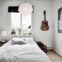 照明を見直すだけでお部屋の印象がガラッと変わる!おしゃれな照明をご紹介!