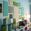 studio_fabric_wall_decor_41