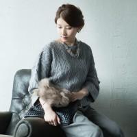 ファッションブロガーyokoさんも愛用♡オシャレアイテムはtitivateで揃う!