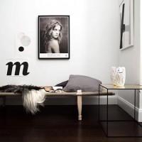 工具を使わないユニークな家具。デンマーク生まれの組み立て家具「CAMPERIOR」