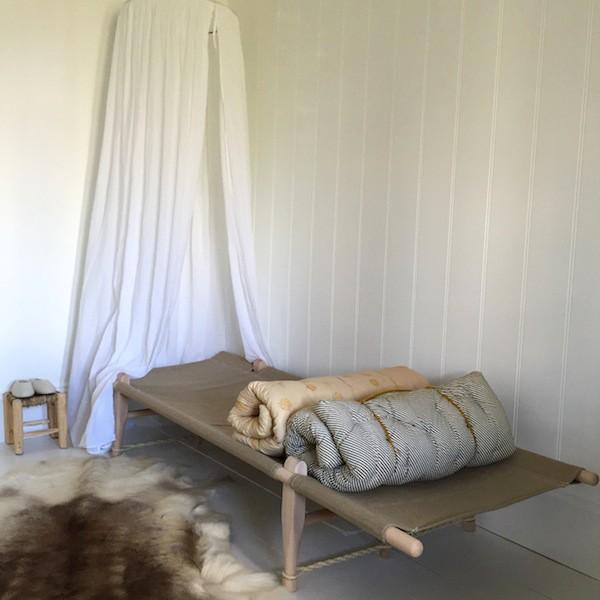 3 the indigo crew - toddler room