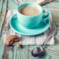〜Coffee story〜静かなひと時を過ごせそうな「コーヒーのある場面」をみていきましょう!