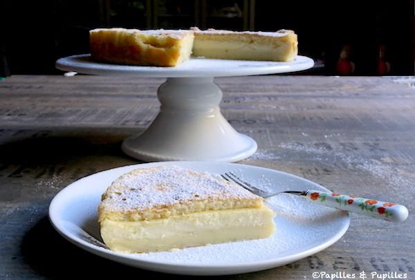 Gâteau-magique-à-la-vanille-©Anne-Lataillade1