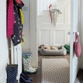 White-Panelled-and-Polka-Dot-Hallway-Country-Homes-and-Interiors-Housetohome
