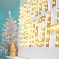 gold-silver-christmas-decor02-600x900
