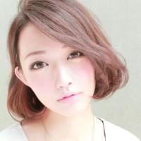 style01_04