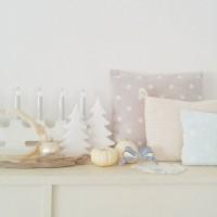 北欧雑貨が安くておしゃれ♡フライングタイガーのクリスマス雑貨で楽しもう!