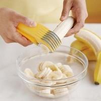 便利なキッチン器具でフルーツと野菜を美味しく食べよう♡