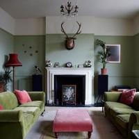 Living-Room-Wall-Paint-Design-Ideas-600x400