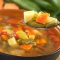 Soup-Vegetable-Soup1-600x410