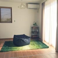 「人をダメにするソファ」としてネットで話題!無印良品の体にフィットするソファは、快適なお部屋作りに必須♡