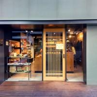 新宿のおすすめパン屋10選