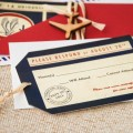 desination-wedding-invitations-red-white-blue-airmail