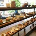 ecomo-bakery3